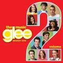 【送料無料】glee/グリー 踊る♪合唱部!?<シーズン1> Volume 2 [ (オリジナル・サウンドトラ...