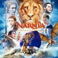 ナルニア国物語 第3章 アスラン王と魔法の島 オリジナル・サウンドトラック