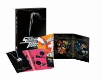 【送料無料】スターシップ・トゥルーパーズ コレクターズ・エディション スペシャル・ツインパック