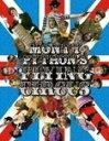 DVD『空飛ぶモンティ・パイソン』
