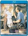 【送料無料】【2011ブルーレイキャンペーン対象商品】あなたに降る夢【Blu-ray】