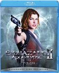 バイオハザード2 アポカリプス【Blu-rayDisc Video】
