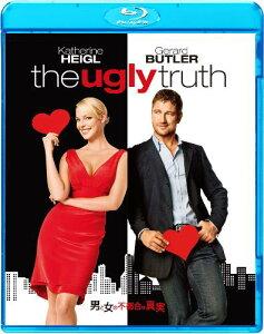 【送料無料】【2011ブルーレイキャンペーン対象商品】男と女の不都合な真実【Blu-ray】