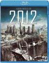 【送料無料】2012【Blu-rayDisc Video】