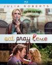 【送料無料】食べて、祈って、恋をして スペシャル・エディション 【Blu-ray Disc Video】