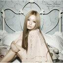 西野カナ(愛称カナやん)のカラオケ人気曲ランキング第2位 シングル曲「会いたくて 会いたくて (「ジェムケリー」のCMソング)」のジャケット写真。