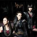 【送料無料】Magia(初回限定盤)(DVD付)