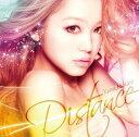 【送料無料】Distance