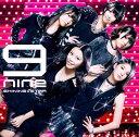 【送料無料】SHINING☆STAR(初回限定CD+DVD)