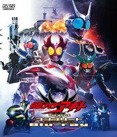 仮面ライダーアギト THE MOVIE コンプリートBlu-ray【Blu-ray】