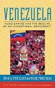 Venezuela: Hugo Chavez and the Decl...