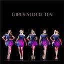 【送料無料】【輸入盤】 Ten (Dled) [ Girls Aloud ]