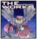 THE WORKS ?志倉千代丸楽曲集? 1.2