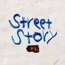 男女デュエット曲部門カラオケ人気曲第1位  HYの「AM11:00」を収録したアルバムのジャケット写真。