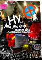 HY 2007 AMAKUMA A'CHA document TOUR 〜from OKINAWA to the WORLD〜