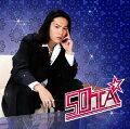 50TA(CD+DVD)