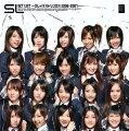 SL SET LIST - グレイテストソングス 2006-2007 -