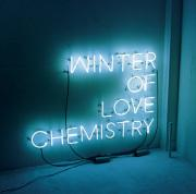 Winter of Love [ CHEMISTRY ]