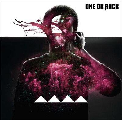 アンサイズニア [ ONE OK ROCK ]
