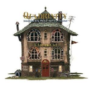 【送料無料】QUADRINITY〜MEMBER'S BEST SELECTIONS〜(4CD)