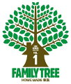FAMILY TREE  Side Works Collection Vol.1 (初回限定CD+DVD)