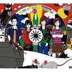 マジックディスク(初回限定CD+DVD)