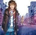 lonely girl(初回限定CD+DVD)