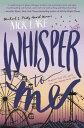 Whisper to Me WHISPER TO ME [ Nick Lake ]