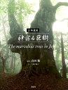 【楽天ブックスならいつでも送料無料】日本遺産神宿る巨樹 [ 吉田繁 ]