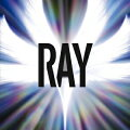 RAY/BUMP OF CHICKEN