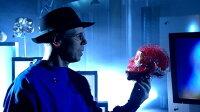 人体解剖マニュアル2~死因を探れば長生きの秘訣がわかる!~ DVD-BOX〈4枚組〉