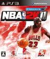 NBA2K11 PS3版の画像