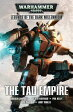 The Tau Empire [ Braden Campbell ]