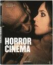 楽天ブックスで買える「HORROR CINEMA(TASCHEN 25(H [ STEVEN JAY SCHNEIDER ]」の画像です。価格は2,332円になります。