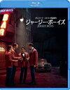 ジャージー・ボーイズ【Blu-ray】 [ ジョン・ロイド・ヤング ]