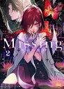 【発売予定】Missing2 呪いの物語