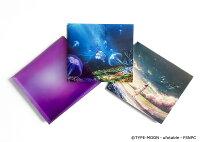 花の唄/I beg you/春はゆく (完全生産限定盤 CD+DVD)