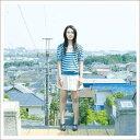 Shiny+(初回限定CD+DVD) [ 寿美菜子 ]