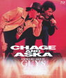 CONCERT MOVIE GUYS【Blu-ray】