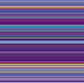 The Best of L'Arc-en-Ciel 1998-2000
