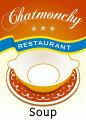 チャットモンチー レストラン スープ