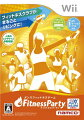 Fitness Partyの画像