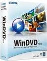 WinDVD 2010 通常版