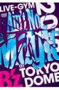 """【ポイント6倍対象商品】B'z LIVE-GYM 2010 """"Ain't No Magic"""" at TOKYO DOME"""