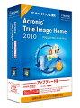 Acronis True Image Home 2010 アップグレード版