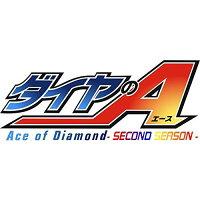 ダイヤのA SECOND SEASON 1