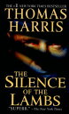 SILENCE OF THE LAMBS,THE(A) [ THOMAS HARRIS ]