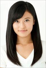 和田アキ子が小島瑠璃子の熱愛を認めた!