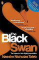 BLACK SWAN,THE(B)