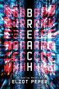 Breach BREACH (Analog Novel) [...